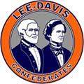 GO Confederates