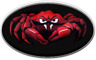 GO Crabbers
