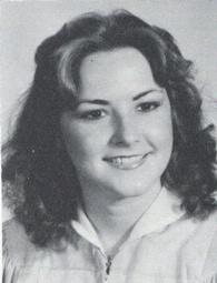 Cynthia Harrell - I'm The Wind